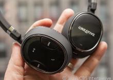 Best headphones for under $100 | Crave