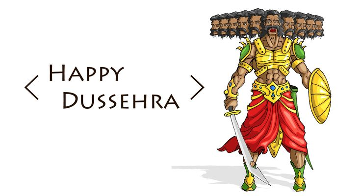 Fresh collection of happy Dussehra HD Pictures and photos for facebook - http://www.merrychristmaswishes2u.com/fresh-collection-happy-dussehra-hd-pictures-photos-facebook/
