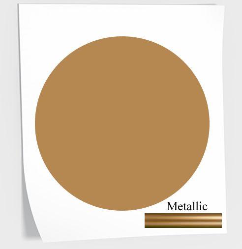 Polka Dot Wall Stickers  - Metallic Copper Polka Dot Wall Stickers, $4.98 (http://www.polkadotwallstickers.com/metallic-copper-polka-dot-wall-stickers/)