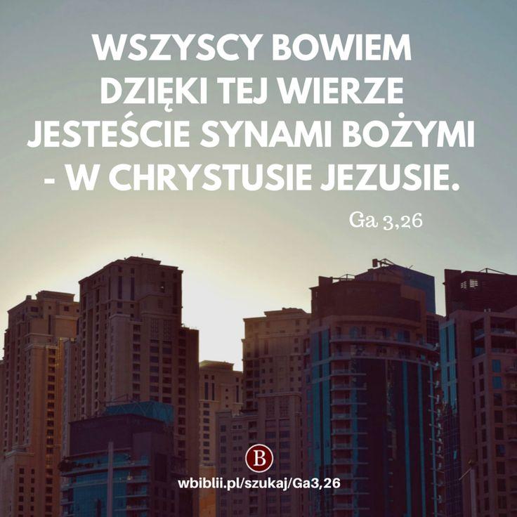 https://wbiblii.pl/szukaj/Ga+3,26