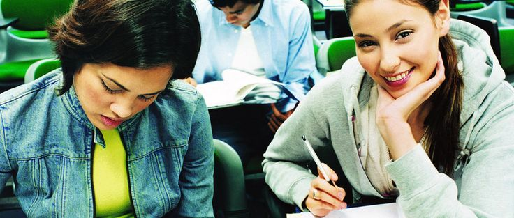 The True Achievement Test of a Teacher's Life's Work - daveramsey.com