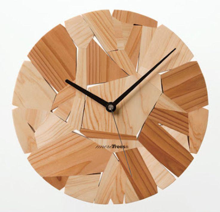 Las 25 mejores ideas sobre trozos de madera en pinterest for Restos de azulejos baratos