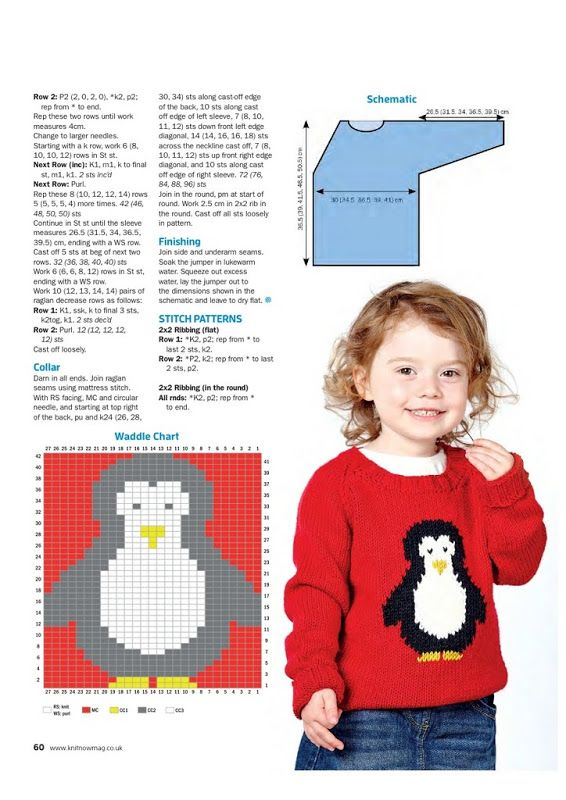 http://knits4kids.com/collection-en/library/album-view/?aid=45429