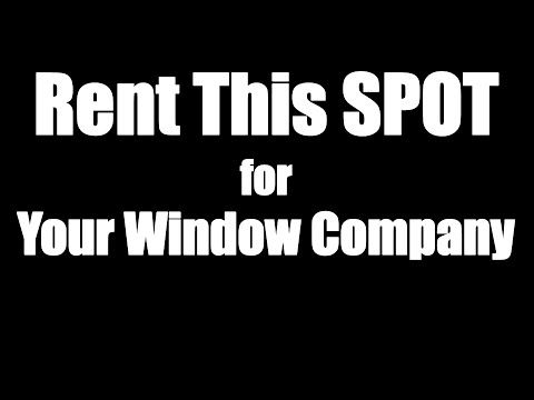 Highest Rated Replacement Windows Londonderry New Hampshire