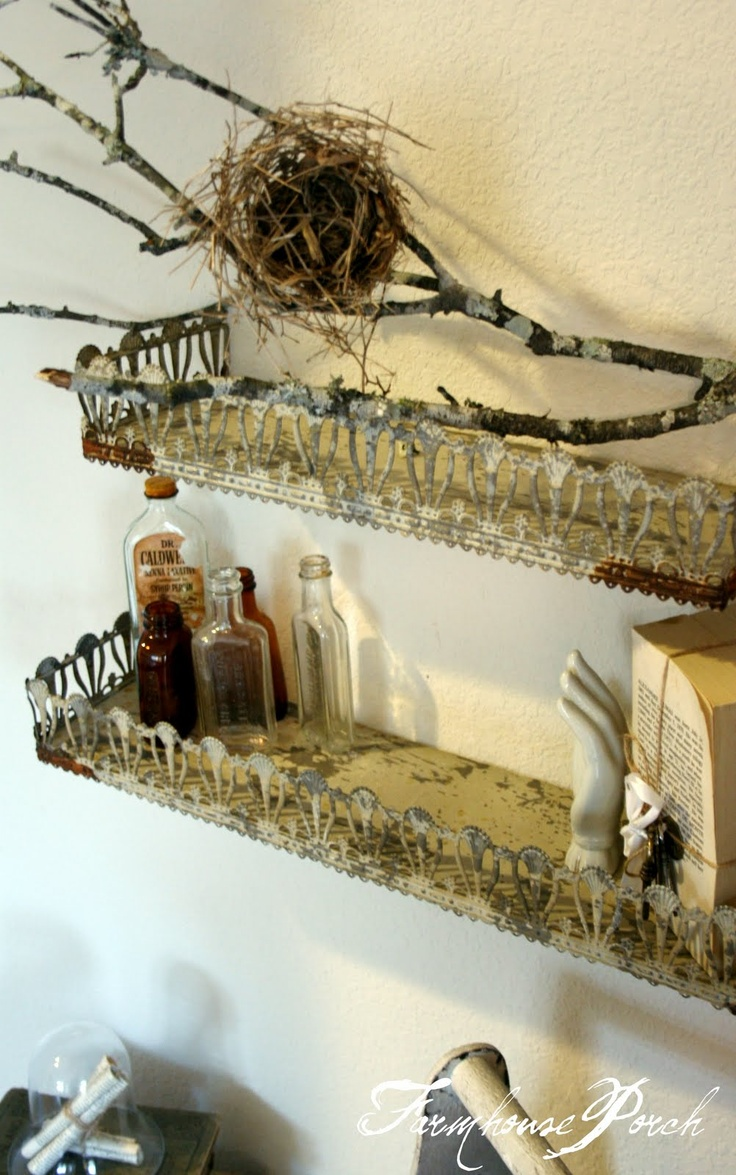 85 Best Ideas About Vanity Trays And Ideas For Trays On Pinterest .