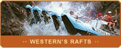 Utah Rafting » Colorado River Rafting » Westwater Canyon Rafting 3 Day Multisport