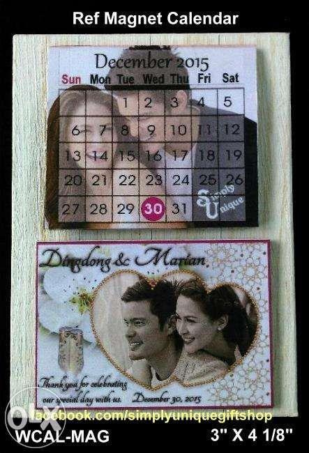 1000 Ideas About Wedding Souvenir On Pinterest
