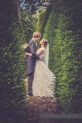 32-wedding-photography-north-devon-bride-groom-gardens