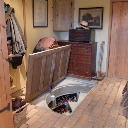 183 best wine cellar inspiration images on pinterest