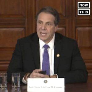 New York just announced free college tuition for the middle class #news #alternativenews