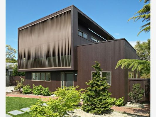 49 Best House Ideas Images On Pinterest Architecture Small