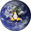 Ativar miniaturas de vídeo no Thunar do Slackware 14.2