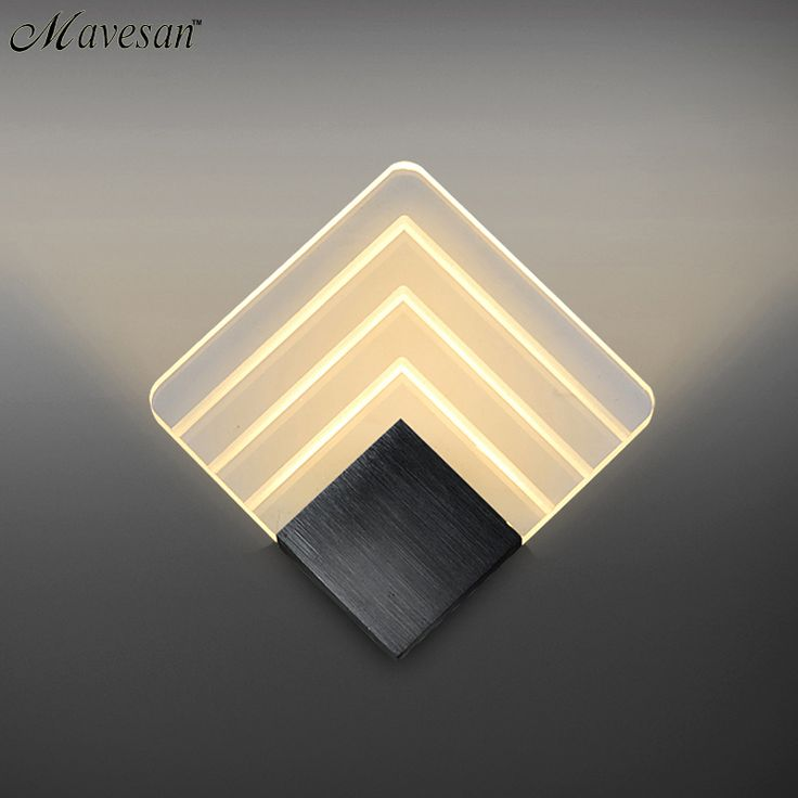 #aliexpress, #fashion, #outfit, #apparel, #shoes #aliexpress, #Modern, #Bathroom, #Bedroom, #Sconce, #White, #Indoor, #Lighting, #Light, #Indoor, #Lighting