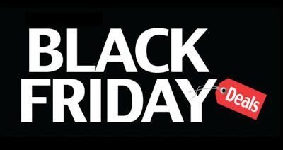 5 essential tricks for Nigerians looking to conquer online black Friday sales     Black Friday! This year November 25thhas been marked out by most online stores in Nigeria for the mind-blowing annual shopping event.Originally known as an American holiday the shopping tradition seeped into Nigeria a few years ago and has since become one of busiest shopping day of countrys holiday season. Unfortunately it is not yet as widespread in Nigeria and so very few sales are made in-store. Online…