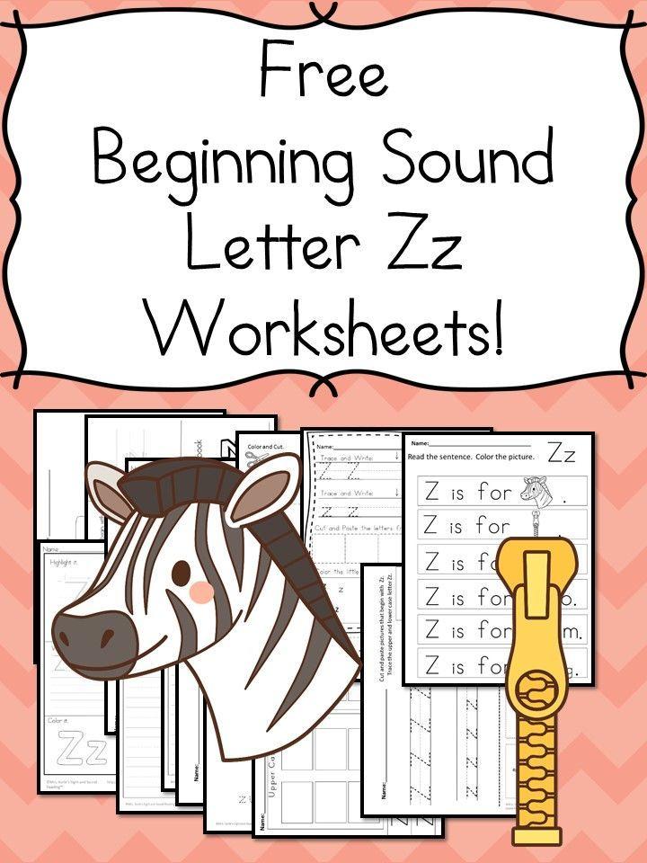 best 25 letter z crafts ideas on pinterest abc zoo zebra craft and abc countdown kindergarten. Black Bedroom Furniture Sets. Home Design Ideas