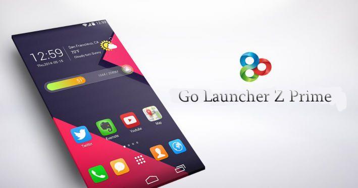 awesome GO Launcher Z Prime VIP v1.051 build 440 Apk http://www.mathan.in/go-launcher-z-prime-vip-v1-051-build-440-apk/  #androidlauncher #golauncher #GOLauncherZPrimeVIP #GOLauncherZPrimeVIPv1.051build440Apk http://www.mathan.in/go-launcher-z-prime-vip-v1-051-build-440-apk/ GO-Launcher-Z-Prime-VIP-1.05-build-439-APK-Latest