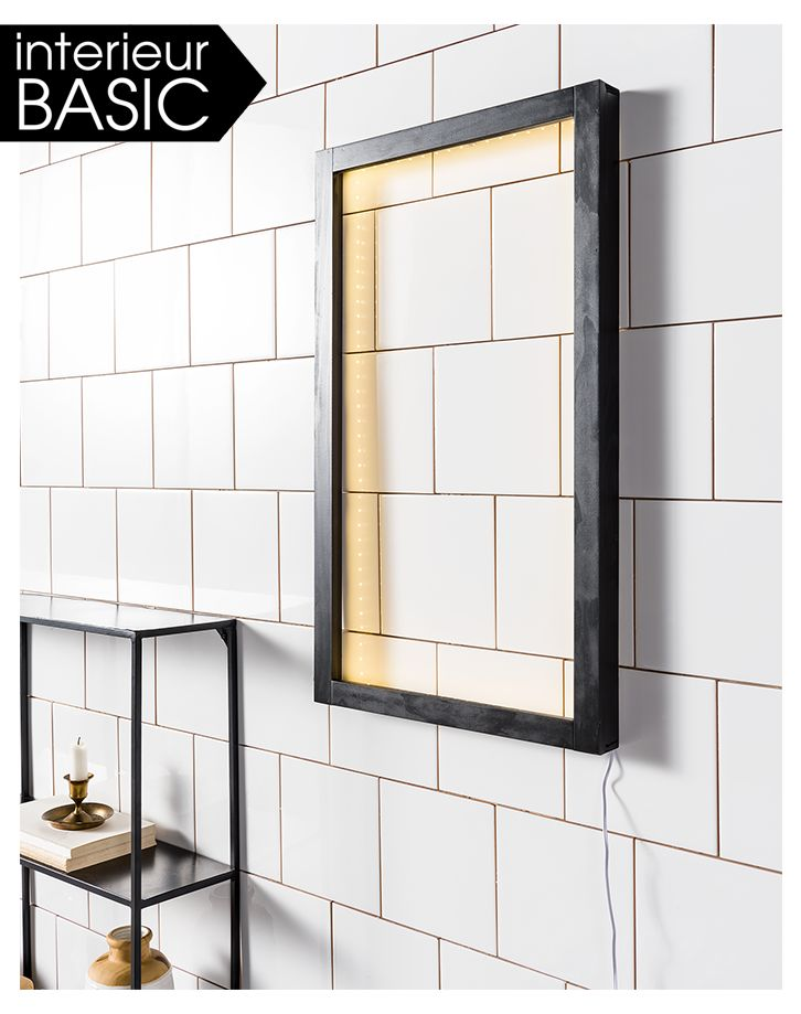 Karwei interieur basics with zwevende plank karwei for Zwevende plank karwei