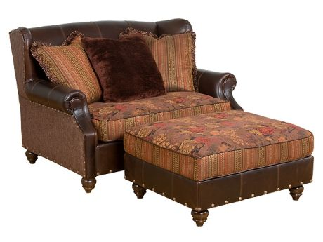 17 Best Images About King Hickory Furniture On Pinterest