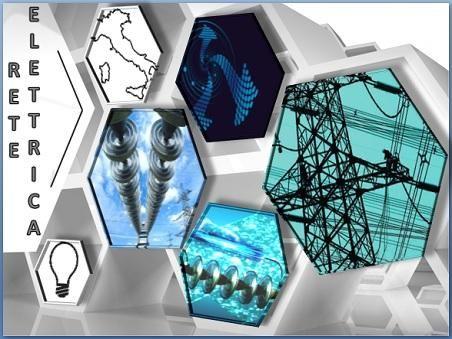 News* Energia: Progetto ENEA per rafforzare sicurezza reti WWW.ORIZZONTENERGIA.IT #SistemaElettrico #Elettricita #EnergiaElettrica #Gas #Acqua #SistemaIdrico #ReteElettrica #ReteGas #ReteIdrica