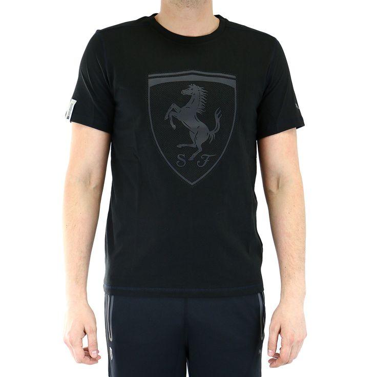 men slider prices polo t m pdp ferrari online puma for shirt india beige best reviews buy