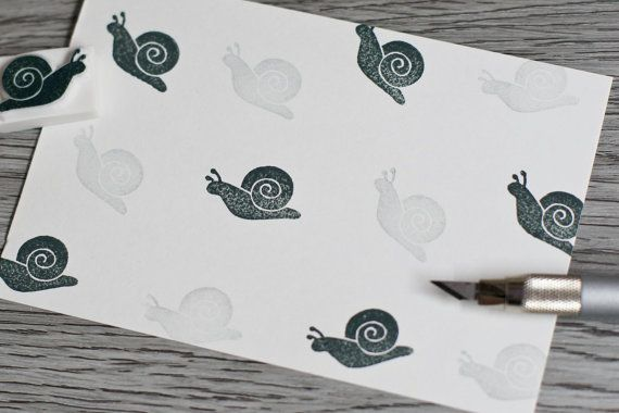 25 einzigartige radiergummi stempel ideen auf pinterest stempel stempel und handgemachte. Black Bedroom Furniture Sets. Home Design Ideas