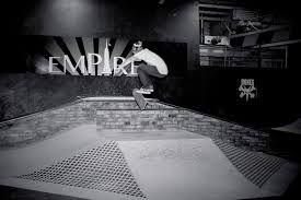 Image result for empire skatepark