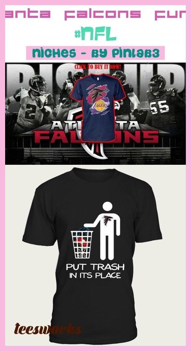 Atlanta Falcons Funny Atlanta Falcons Funny Atlanta Falken Lustig Faucons Datlant In 2020 Atlanta Falcons Clothes Atlanta Falcons Football Atlanta Falcons Funny