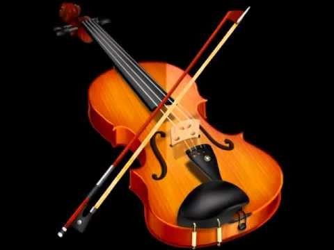 """Musicograma """"Sinfonía de los Juguetes"""" - YouTube"""