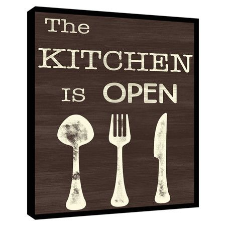 20 Best Images About Fork And Spoon Wall Art On Pinterest