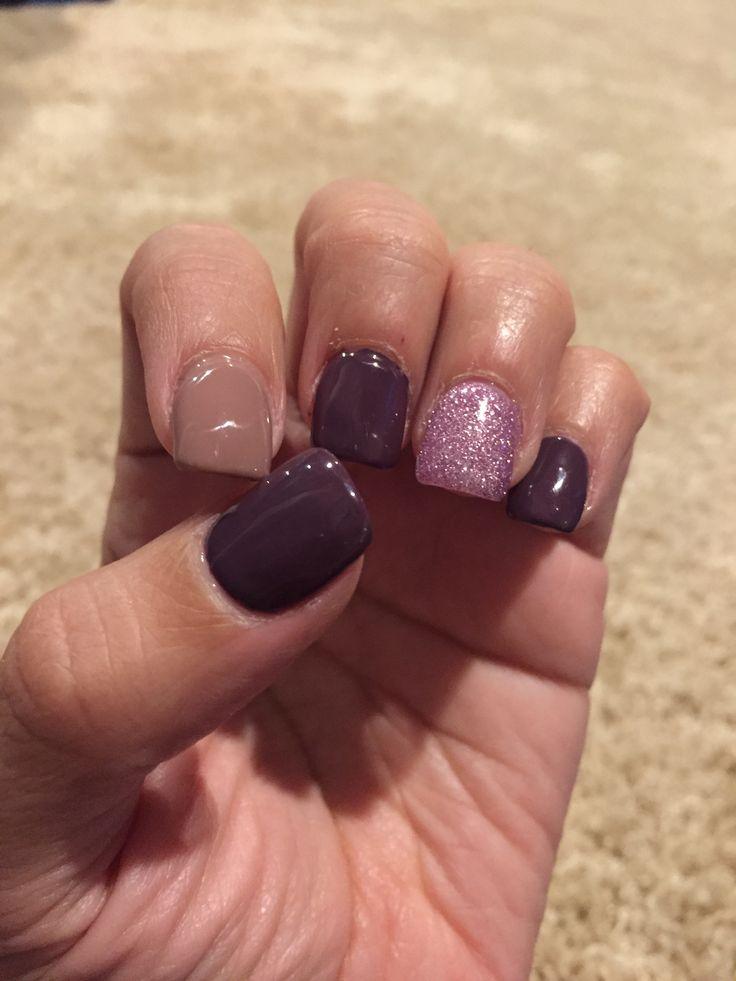 Powdered Gel Nails Design Vj Nails In Calgary Alberta: Best 25+ Powder Nails Ideas On Pinterest