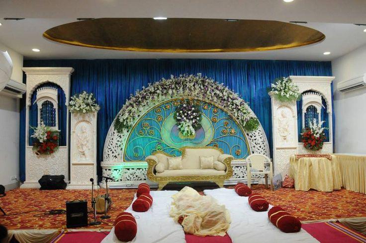 Mumbai wedding venues at http://www.eventovenues.com/banquets/mumbai/