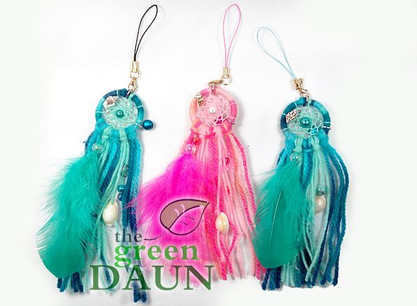 Dream Catcher Keychains are quite popular in Malaysia and many people love to get them as gifts or premiums for events. More popularly, they are used to hang on bags too, but they are overall a great gift as souvenirs or presents to friends. Nowadays, there are a few people who are selling dream catcher …