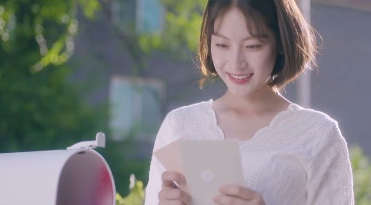 """Watch: PENTAGON Releases """"When I Was In Love"""" Short Film, Starring Gong Seung Yeon   Soompi"""
