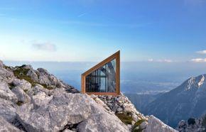 Architekturforum SUPERWOOD