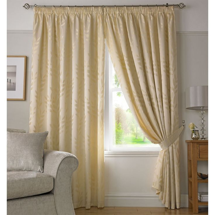 Kitchen Curtains Amazon Co Uk: 1000+ Ideas About Modern Pencil Pleat Curtains On