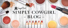 Pretty - 7 Ways to Deal with a Cowgirl's Mature Skinskincare beautyblog cowgirl - Top Fall Beauty trends for Sunday #beauty #makeup #MOTD #bbloggers  #beauty #dailybeautyinspiration #makeup #topfallbeautytrends Check more at https://boxroundup.com/2016/10/23/top-fall-beauty-trends-sunday-beauty-makeup-motd-bbloggers-3/