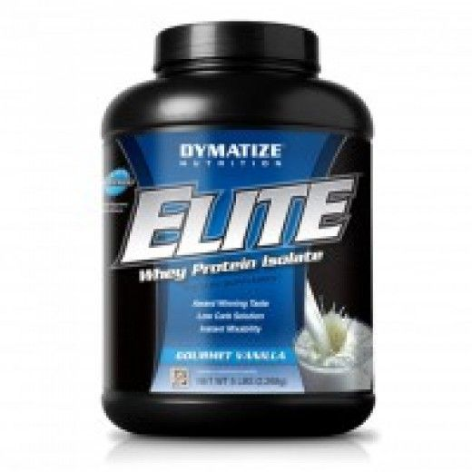 Whey protein isolates is a dietary supplement and food ingredient. This isolates contain the higher percentage of pure protein and can be pure enough to be virtually lactose free, carbohydrate free, fat free and cholesterol free.