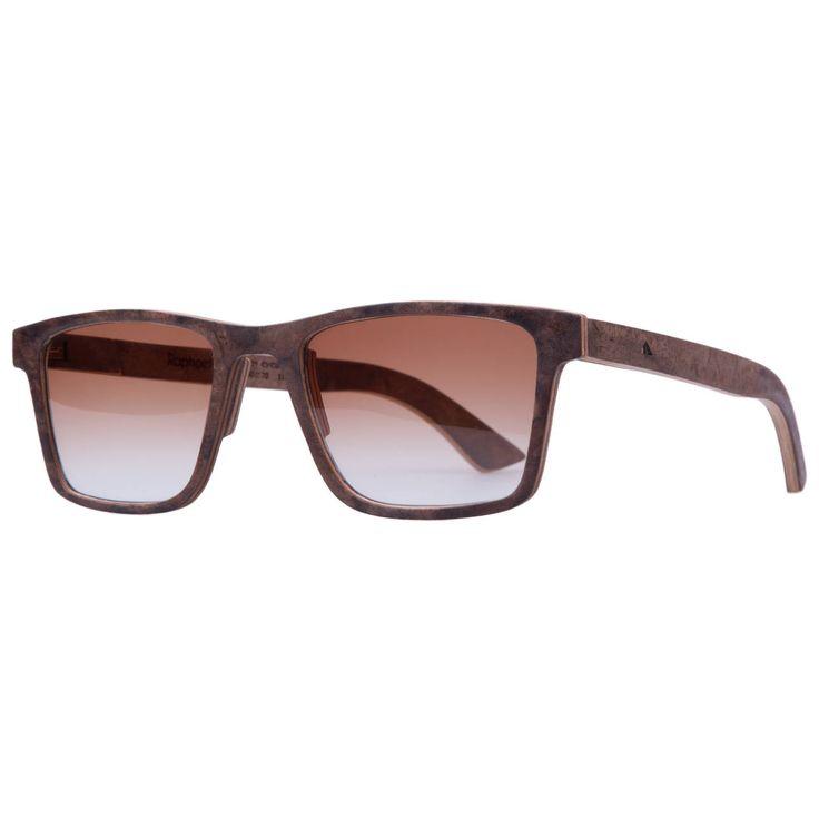 31 besten Pray eyewear Bilder auf Pinterest | Brillen, Sonnenbrillen ...
