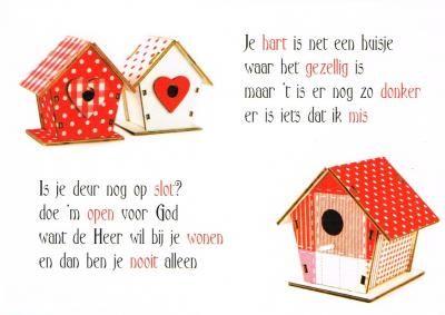 Family Nights: Serie: Mijn hart... is je deur nog op slot? (Deel 1, Psalm 119:11)