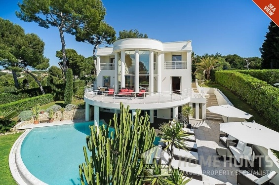 122 Best Villas On The C 244 Te D Azur French Riviera Images