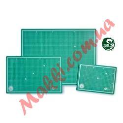 Резиновый коврик самовосстанавливающийся Morn Sun А2 45х60см