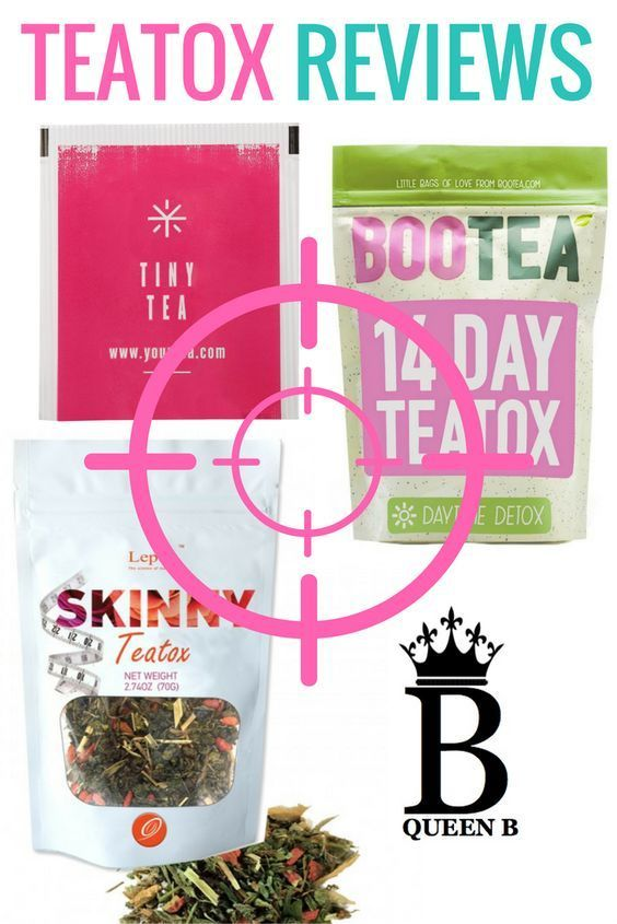 What I learned from teatoxing....know your ingredients! #teatoxreviews #teatox #detoxtea: #teas