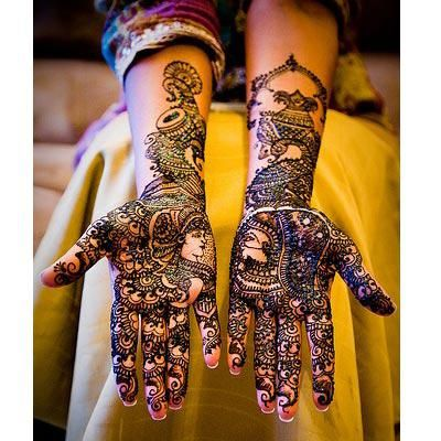 1000 ideas about mehendi arts on pinterest bridal henna. Black Bedroom Furniture Sets. Home Design Ideas