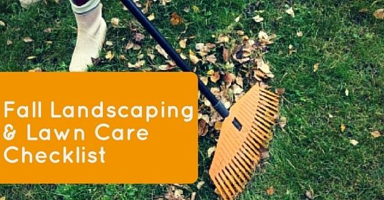 17 best gardening tips ideas images on pinterest for Fall yard clean up checklist