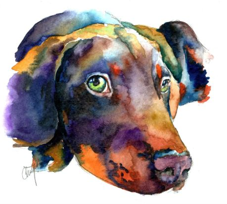 The Art of Dog #HappyDogs #HealthyDogs #Hemp #HempforDogs HealthyCats #HempforCats #GoodDogs #TheArtofDog