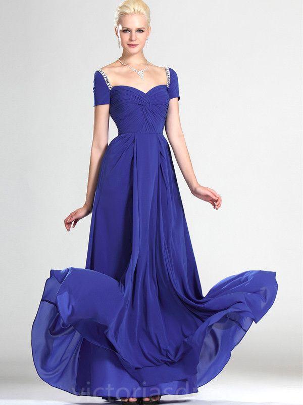 260 best Prom Dress images on Pinterest | Vestidos bonitos, Vestidos ...