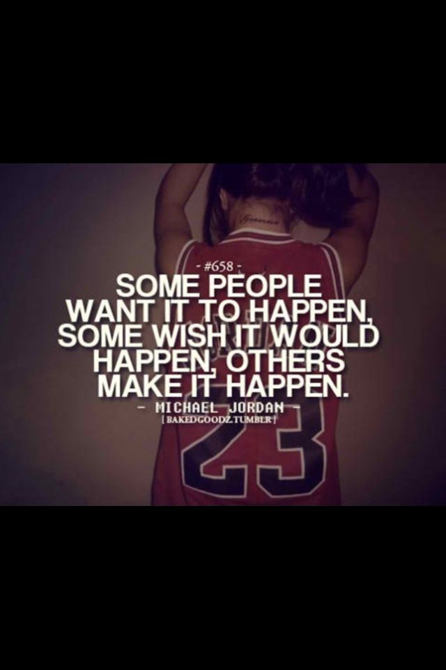 Girls Basketball Quotes Motivational Sports. QuotesGram