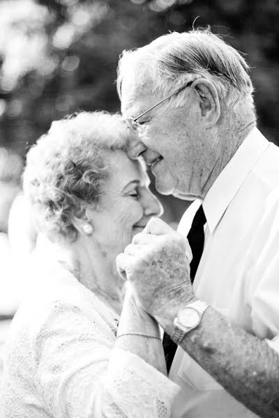 I want this to be me and my husband someday :)