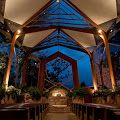 Unusual Wedding Venues Chicago