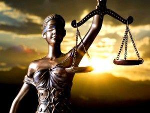 Pemerintah Jangan 'diam' terhadap vonis mati Rita Krisdianti!